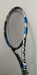 link to Babolat Pure Drive Grip 2
