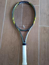 link to Dunlop Biomimetic 500 tour grip 2 80%