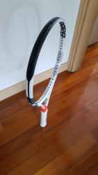 link to Babolat Pure Strike 98 16x19