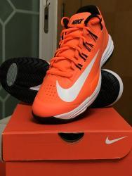 link to Sell: 100% new Nike Lunar Ballistec 1.5 US8 41