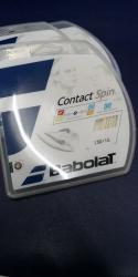 link to Babolat Contact Spin