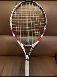 link to Sell 85% new babolat pure drive lite limited edition grip 2 , 275 g