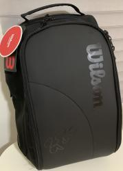 link to 100% New Wilson Federer Bacpac