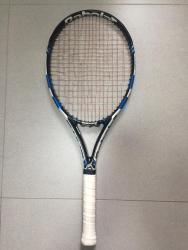 link to Babolat Drive