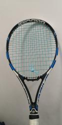 link to Babolat Pure Drive Lite grip2