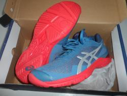 link to Asics Court FF US10.5
