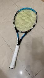 link to Babolat 2-3成新 $200