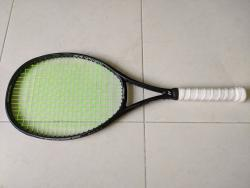 link to For Sale: Yonex VCore 98 Galaxy Black (Grip 2)