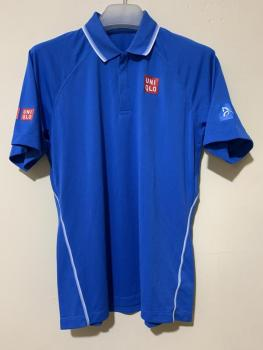 link to Uniqlo Djokovic Polo