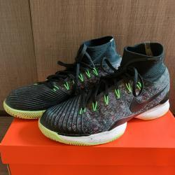 link to Nike Air Zoom Ultrafly