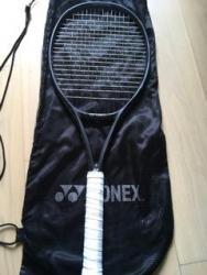 link to For Sale: Yonex Vcore 98 (305) Galaxy Black