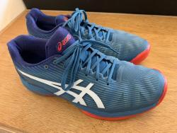 link to FS : Asics Speed FF