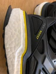 link to FS: Adidas Energy Boost