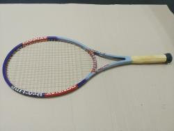 link to FS : Donnay Pro One OS Limited Edition Grip 3
