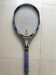 link to Babolat Pure Drive 107 (280g)