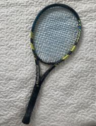 link to Babolat aeropro drive grip 2