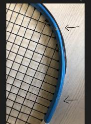 link to Babolat pure drive 2018 $750