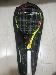 link to Fs: babolat pure aero (10冠版)