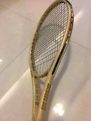 link to Prince Bryan Brothers Limited Edition