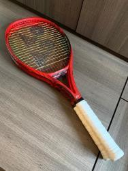 link to For sale: Yonex VCORE 100 (300g) Grip 2