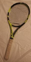 link to Babolat Pure Aero