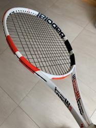link to Babolat PureStrike 16x19 3rd Gen
