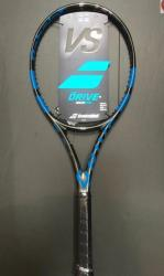link to 出售全新Babolat Pure Drive VS, head size 98