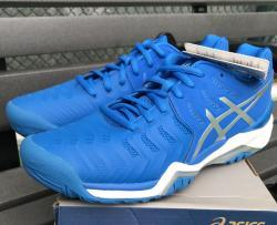 link to Asics Gel-Resolution 7 Shoes