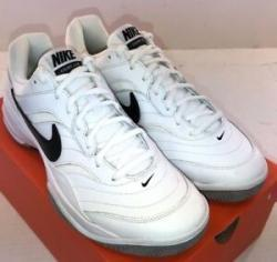 link to Nike Court Lite MEN Tennis US Sz 10 NEW