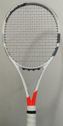 link to Babolat Pure Strike 100 grip2