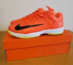 link to NEW Nike Lunar Ballistec 1.5 US 9.5