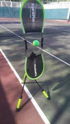 link to Topspin pro trainer 90% new