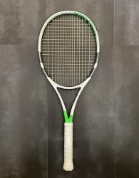 link to Pure Strike 98 wimbledon