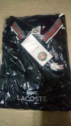 link to 100%new Lacoste RG Tipped Men's Tennis Polo
