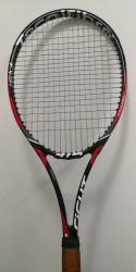 link to Tecnifibre 16M grip2