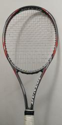 link to Dunlop Biomimetic 300 Tour