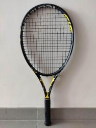 link to Tecnifibre TFLASH 315 G2