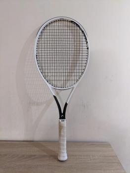 link to FS: Head Graphene Pro 360+