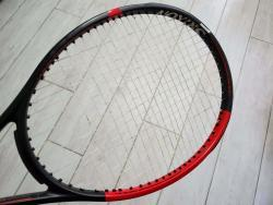link to Dunlop CX200 Tour 16x19 Grip 2