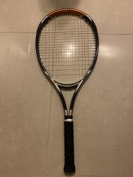 link to [Used] Prince Air DB Oversize