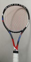 link to Tecnifibre Tfight DCS3 grip3