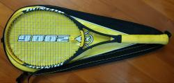 link to FS : Dunlop Hotmelt 200G grip #2