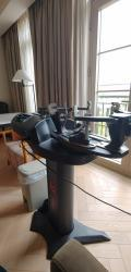 link to FS: Electric Micro Computer Stringing Machine S3169