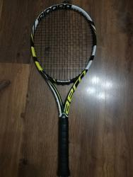 link to Babolat Aero Pro Team;Grip 2