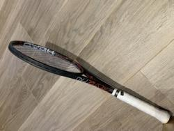 link to FS: Head Graphene Prestige Pro Grip 2