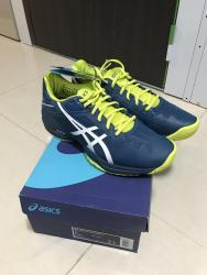 link to Asics Speed 3 Shoes