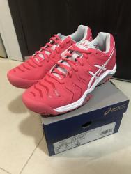 link to Asics Ge-Challenger 11 Women Shoes