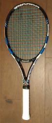 link to Babolat Pure Drive GT