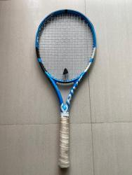 link to Babolat 2018 Pure Drive Tour (grip 2)
