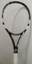 link to Babolat Pure Drive 李娜 grip2